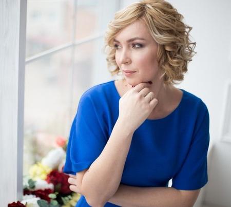 Суслова Елена