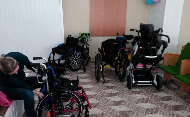 Трехдневная консультация по подбору колясок прошла   - 76 колясок подобраны!