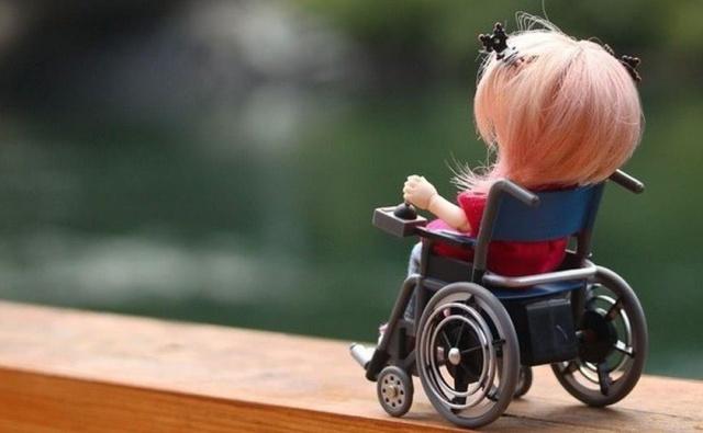 Инструкция: как принимать коляску от ФСС?