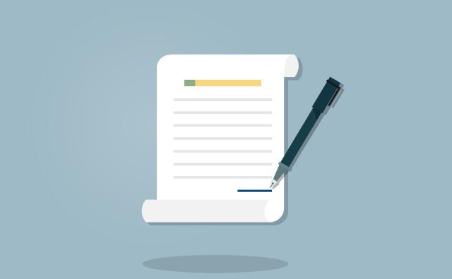 Инструкция: как получить ИПРА в бумажном виде.