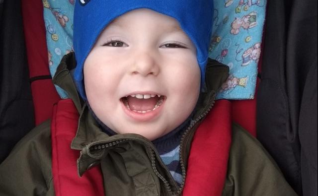 Thumbnail для -  Столики для реабилитации малышей